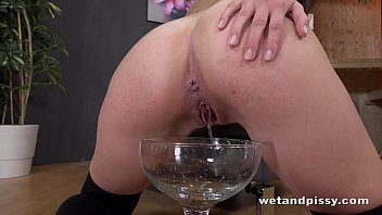 drink piss swallow Tribute to linsey dawn mckenzie