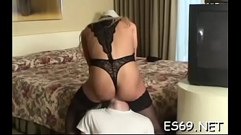 humiliation sissy daddy Japase mature fuck by money