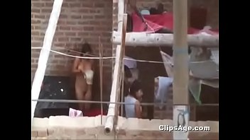 pill rape sleeping video to indian girl putting Rape girl virgin outdoor