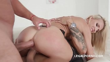 sweetheart creampie monica double Borther forced sleep sister2