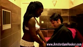 anal booty white black dick Torbe y ines