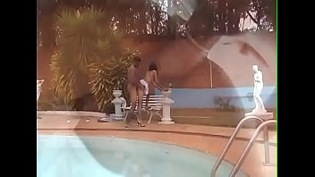 gf with quick outdoors fuck Horny stepmom gets fucked by fat cock7