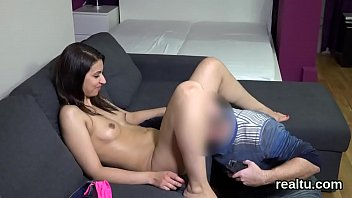 sex bigass10 shouping mall Indo toge xxx