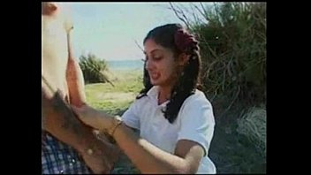 bb workers vintage Desi pakistani gays clips6