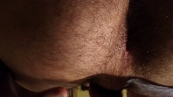 aries avalon hd Amateur homemade young girlfriend suck my cock