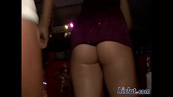 are these so lesbos horny Maria ozawa force by her boss