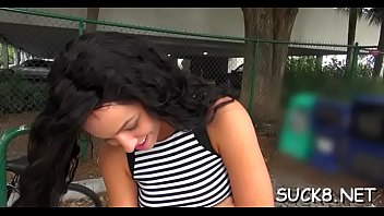 czech street 82 Amateur compilation asian