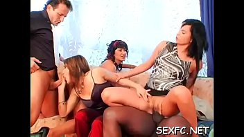 women watching men dick Perverted son watches mom