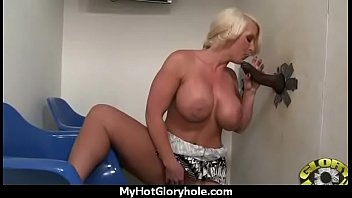 clear4 drilling with amateur pussy ebony School girl sex with teacher