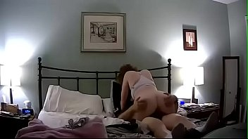 porn real homemade Milf fucks neighboor