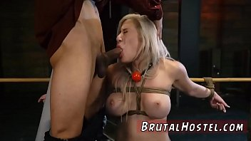 brutal extrem facefuck Huge nordic western 10 incher sucked by 2 asian jewish girls