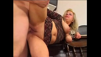 nipples big with men Animated gets fucked by tentacles