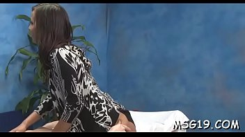 blouse down mature Spying russian gay