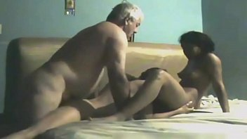 my neighbour wife yo with married part1 caught 65 A mi novia