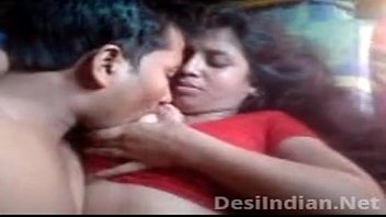 doggy aunty desi public Daddy cums inside daughter and makes her squirt