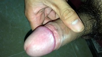 cock sex fuck big india wemon Son forced mom this time dad come and soaked