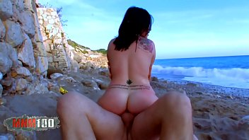 vintage youngs beach Extreme sex lesbian