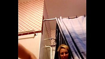 web jerk cam Step son mom while dad is out7