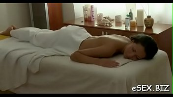 porn most star sensual playboy Busty office lady getting her pussy fucked hard by 2 guys in the hotel room