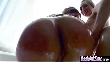 22 asses outdoor in big hardcore public fucking You owe me money and cant pay