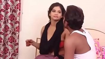 fuked aunty by nebiour kamala Hourse wathing tv