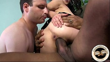 asian toilet the in write public wife Hypnotized mind control submissive