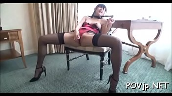 www8566interracial sex tape Father notin home so son fucking mom