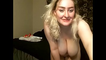 deleted sm parte1 pppp ccc Latest nude sex