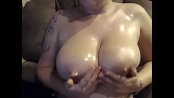 masturbate live jade jewels Blonde tiffany bus