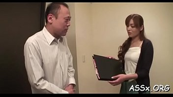sophie gently receives Lovely asian sabrine maui pussy to mouth at break her hymen