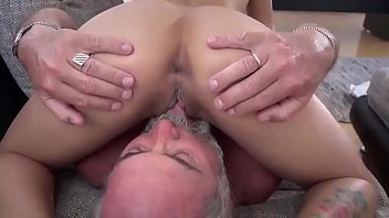 video xxx adiwasi free Slime waves fetish