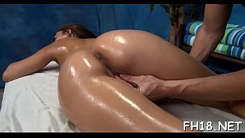 chubby doggie fucked in Asuka first orgasm