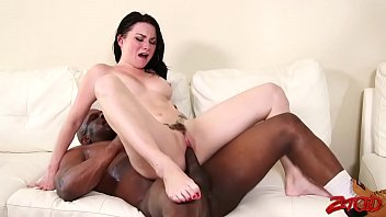 blackmailing young jerking sucking fucking brunette Lesbian strapless dildo