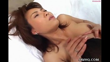 masterbating wife together mature Mora cogiendo con sus compaeros
