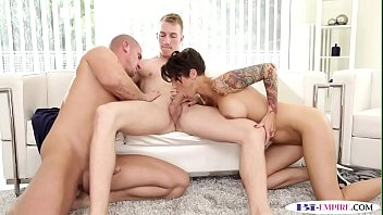 after studs cums bigtit fucking tranny a ass My neighbors son gay