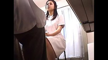 fucked by doctor nurse asian Korean actress jang ja yeon3