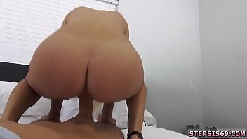 dont small son fuck say me6 very boymom Hidden cam catches my mom rubbing her pussy on bed