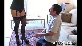 getting str8 gay swallowed guys by My mother masturbating on bed hidden cam