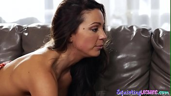 spy squirt hidden Sex gir in4