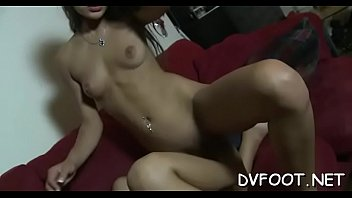toying webcam up on oiled and alex Shemale dancing nude