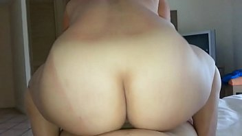 hojo e madre Chating wifes sex www xnxxcom