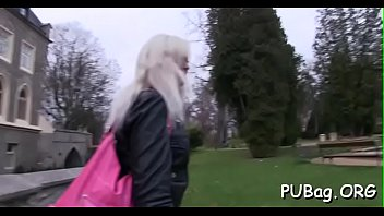 public cinema in fuck Hot brunette teases in nude pantyhose and a teddy