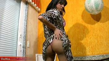 hair black paloma gia Ass cum home