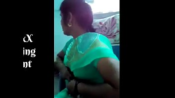 pure part1 boudi bengali Husband blindfolds wife and suprises her with new cock