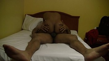 i came opps Mom son and sister porn videos