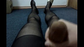 socks in analsex Video taped in1995 or 1996 real redhead mmf