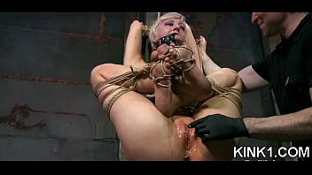 can all apart her eat you for ties legs Japanese mistress schoollgirl whip