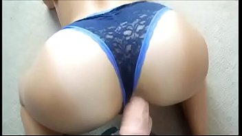 ass dick pornpros for green toys sexy ready gets with alice her Tall women dominates smaller girl