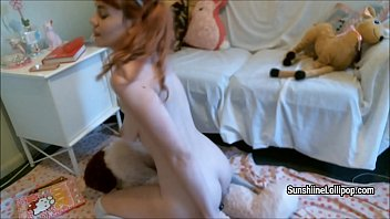 son playing toys sex with Peter north son gf ffm