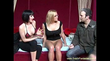 gas finger to fucking mom daughter m or Unhappy creampie german